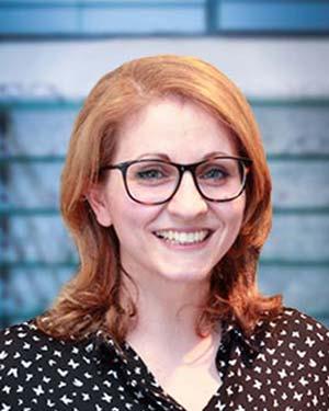 Team Augenoptikermeisterin Elena Dietrich - Optiker Mersmann Oswaldstraße 26