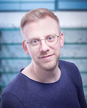 Team Augenoptiker Mario Bornemann - Optiker Mersmann Oswaldstraße 26
